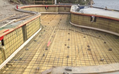 2015-04-30 Pool reinforcing