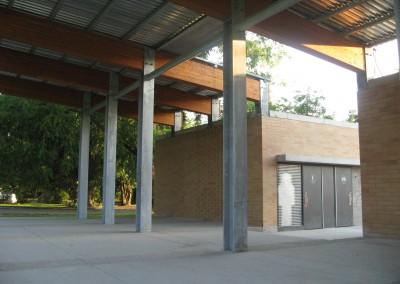 Swalwell Park – Winfield BC